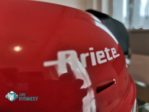 Ariete 909