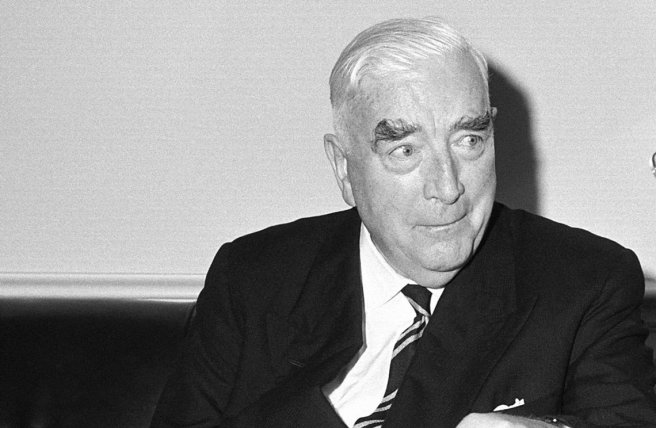 https://i2.wp.com/www.themonthly.com.au/sites/default/files/styles/blog_image/public/RobertMenzies.jpg?w=656&ssl=1