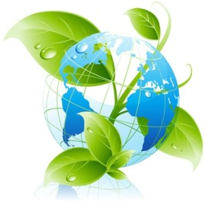ecofriendly cleaning services Montreal