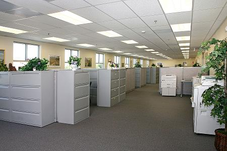 Office cleaning services in montreal the montreal cleaners for Broring interieur