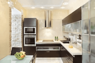 Montreal Residential House Maid Services