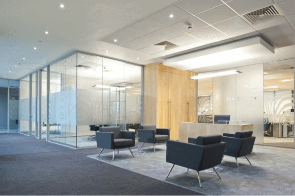 Montreal Quality Office Cleaning Services