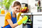 Entretien Ménager Résidentiel & Femmes de Ménage