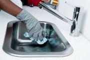 Entretien Ménager Résidentiel Fiable et Ponctuel & Service de Femme de Ménage