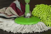 Service d'Entretien Ménager Résidentiel Rapide et Professionnel