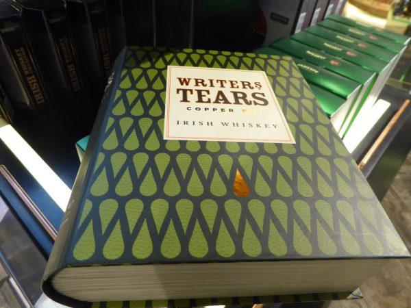 mm-writers-tears