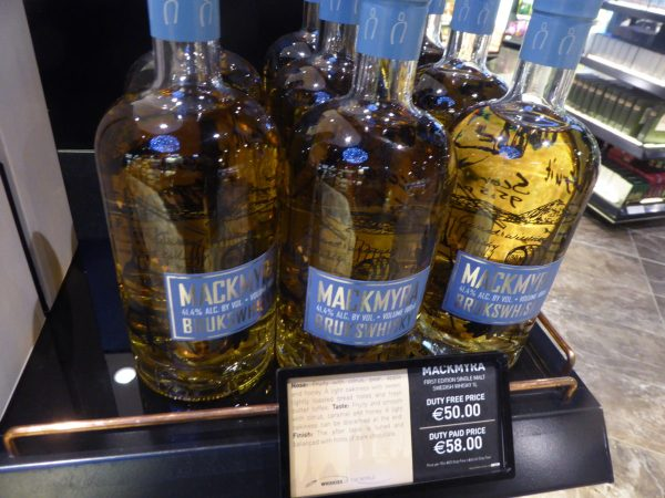 whisky-14-finnish