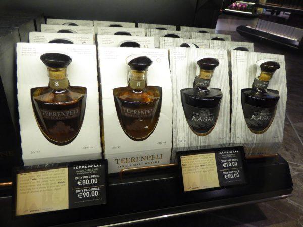 whisky-17-finnish