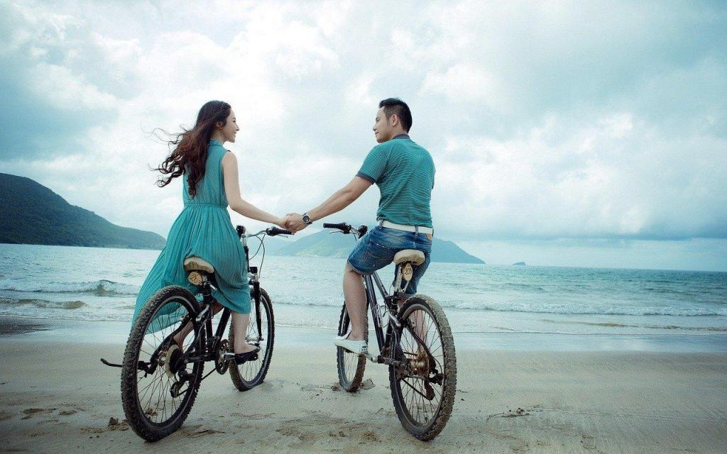 Best ways to resolve relationship conflicts without hurting your loved one 4