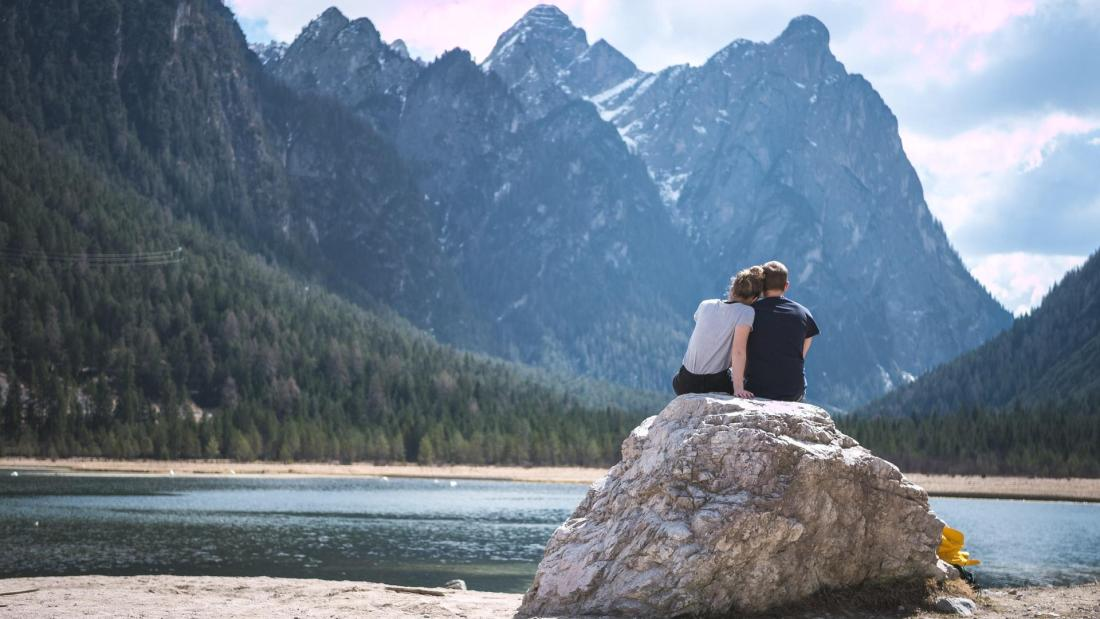 Top Relationship milestones that needs to be celebrated 3