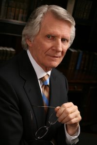 Image result for david wilkerson