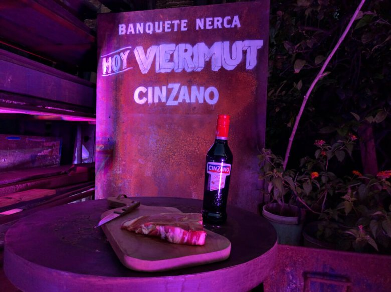 banquete-nerca-12