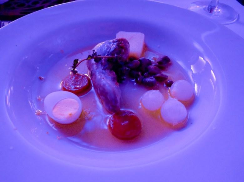 banquete-nerca-42