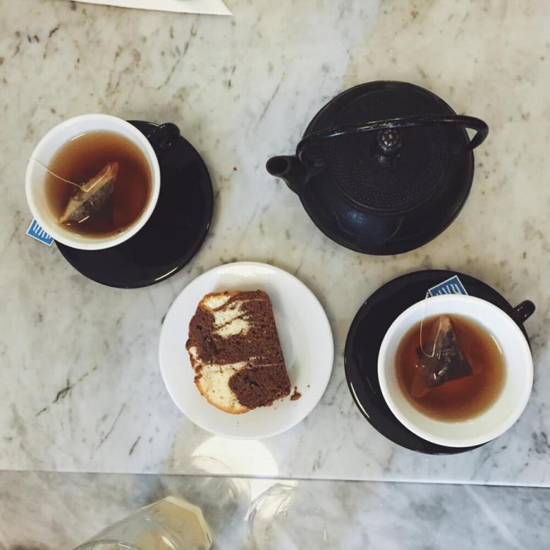 cafe-crespin-3