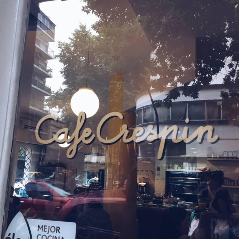 cafe-crespin-5