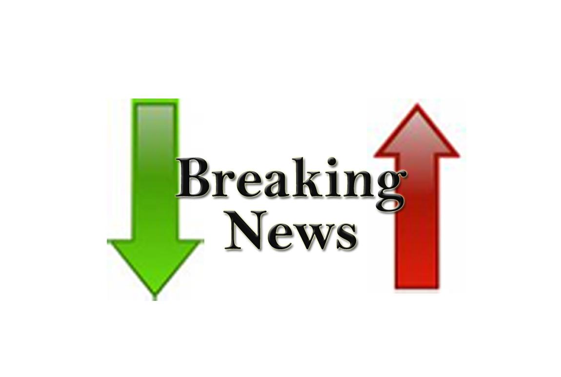 https://i2.wp.com/www.themortgagereel.com/wp-content/uploads/2009/03/breaking-news.jpg