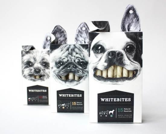 Whitebites (2)