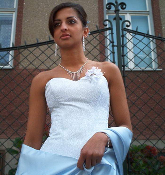 Seqüestro de noivas