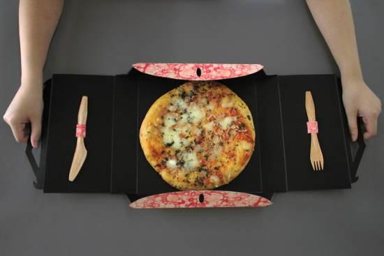 Vesuvio Pizzeria (2)