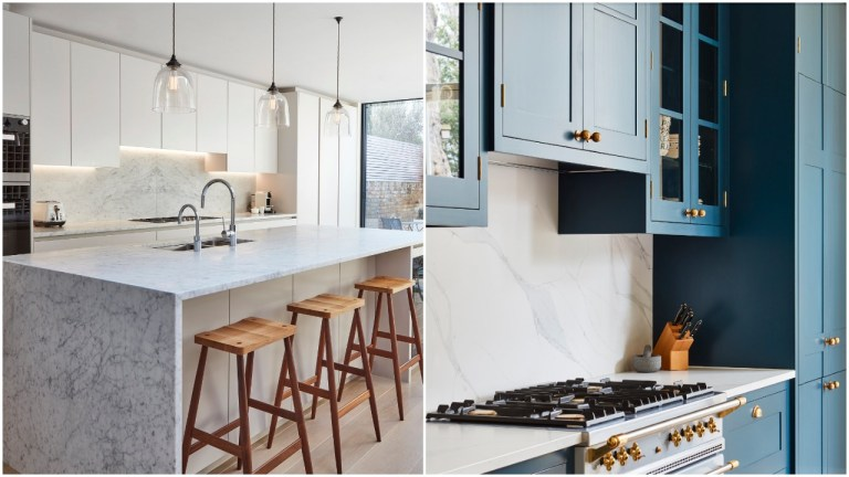 Want A Gorgeous Kitchen This Article Shows You Inspiration For