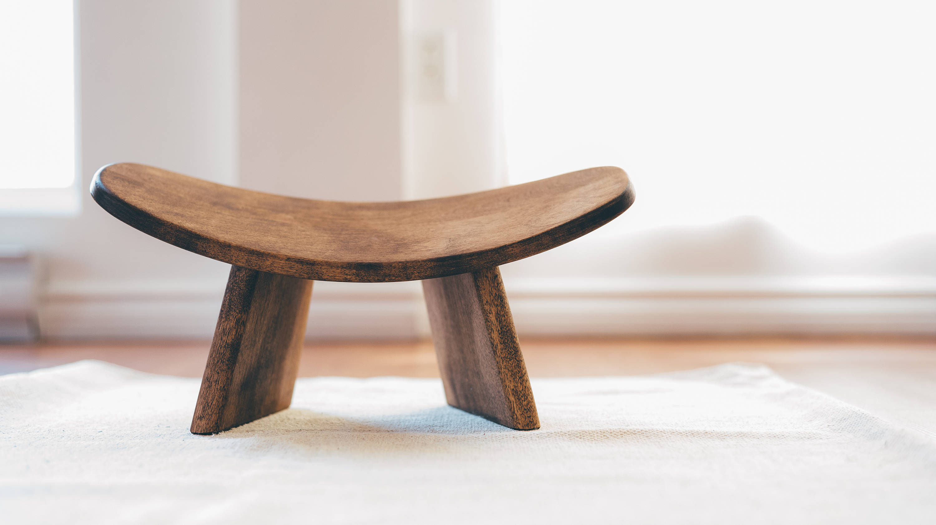 Find The Perfect Japanese Floor Chair - The 5 Best Floors Chairs
