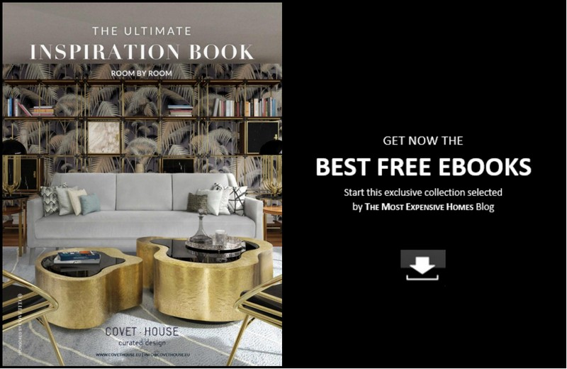 INTERIOR DESIGN TEXTBOOK FREE DOWNLOAD