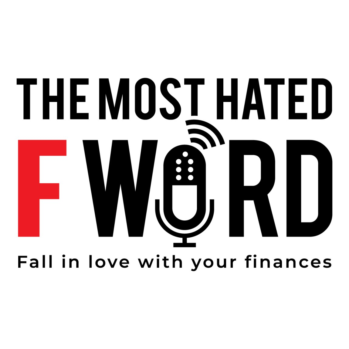 The Most Hated F-Word