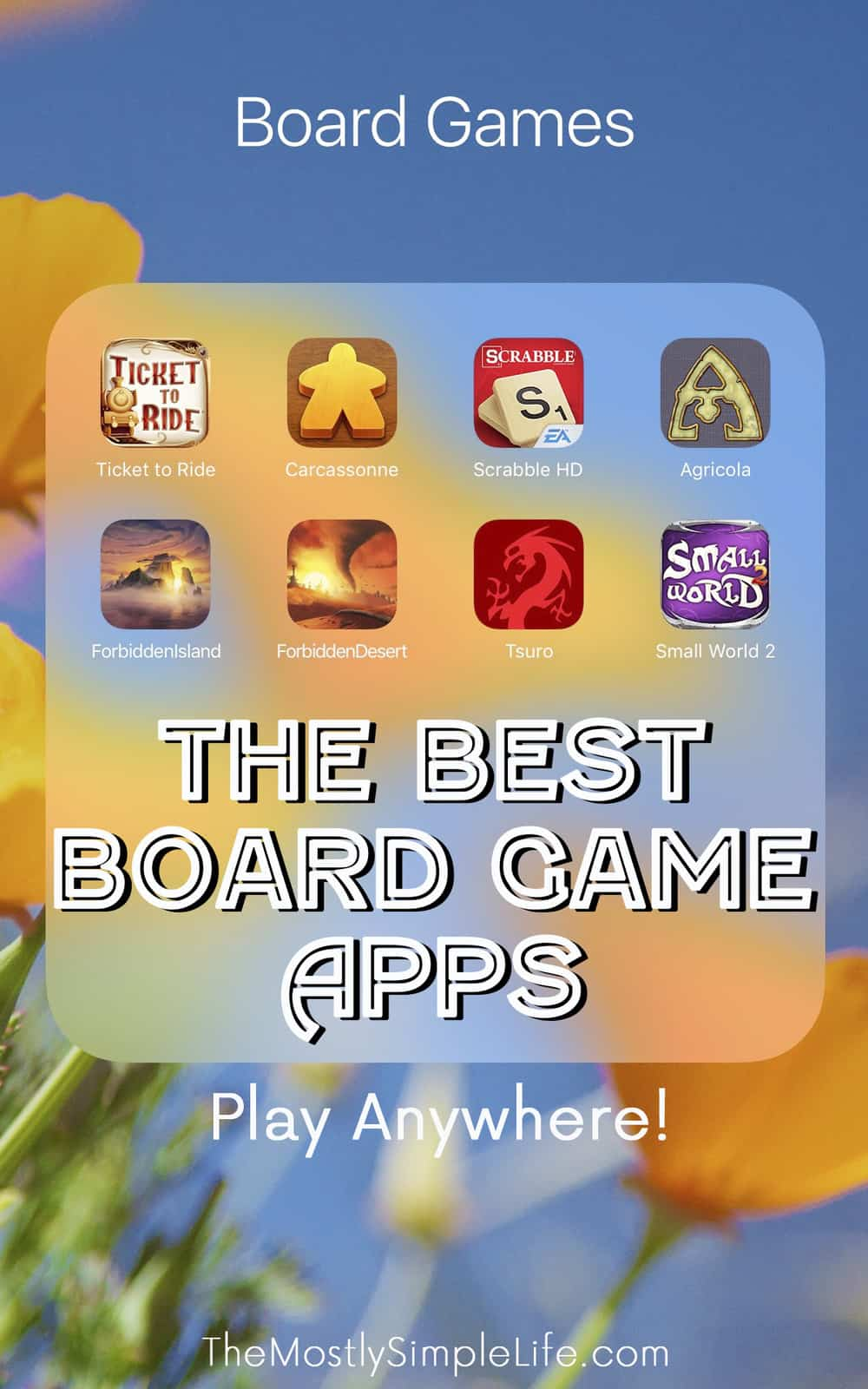 Best 2 player games app iphone Free Action Adventure