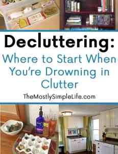 feature-drowning-in-clutter