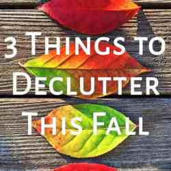 feature-declutter-fall