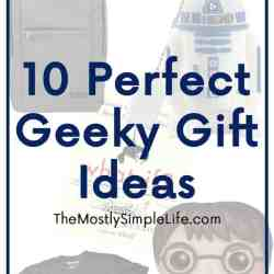 feature-geeky-gift-ideas