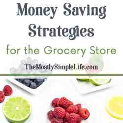 feature-grocery-saving