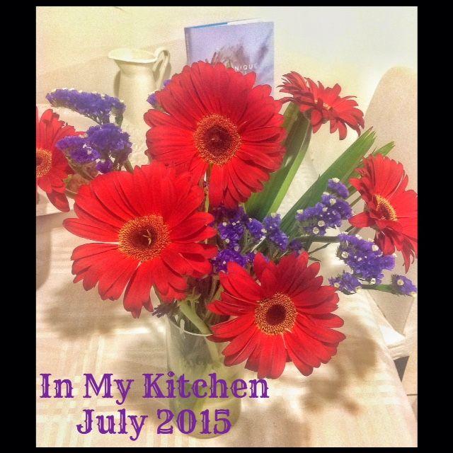 IMK July 2015