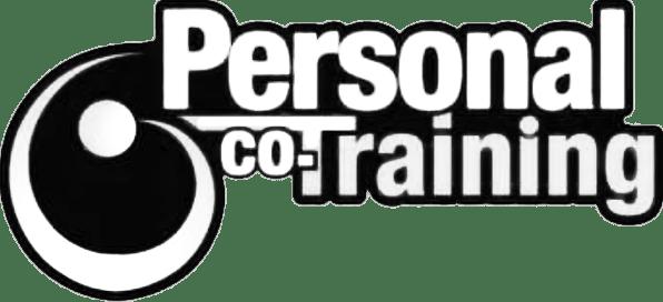 Personal Co-Training Logo