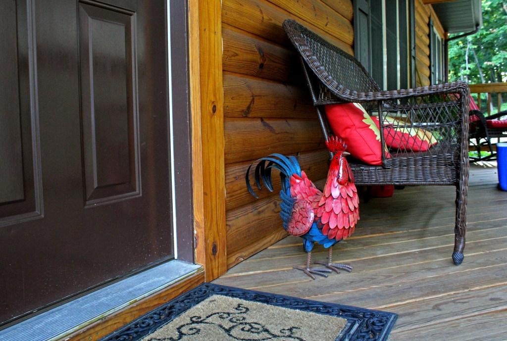 porch-chicken
