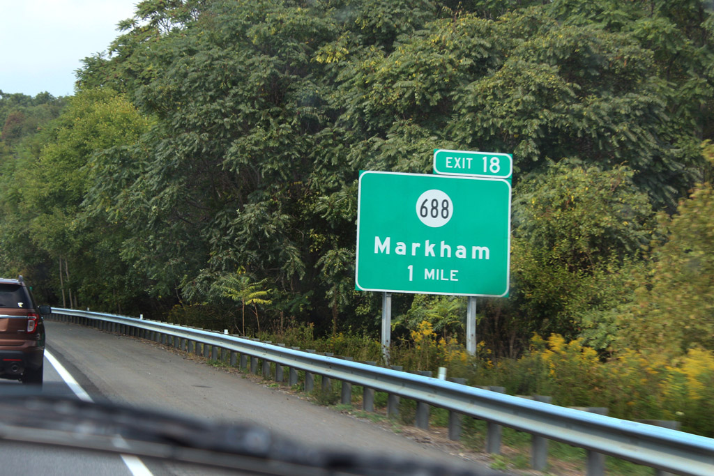 A trip to Hartland Orchard in Markham, Virginia to show you where we get our fresh mountain apples for cooking.   TheMountainKitchen.com