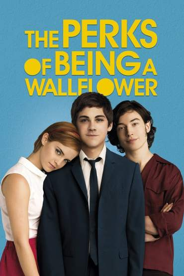 Download The Perks of Being a Wallflower (2012) {English With Subtitles} BluRay 480p [400MB] || 720p [800MB] || 1080p [1.6GB]