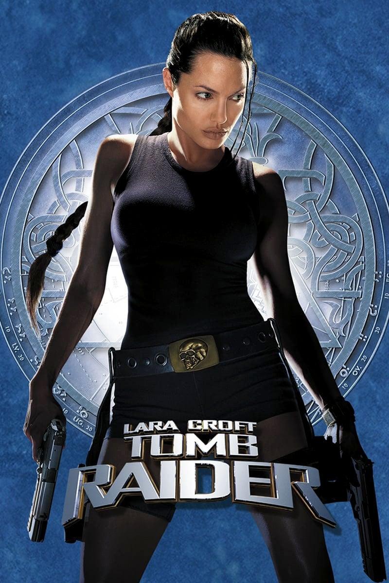 sinister (2012) Hindi
