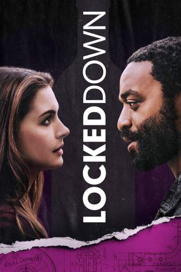 Download HBO Locked Down (2021) {English With Subtitles} BluRay 480p [500MB] || 720p [900MB] || 1080p [2.2GB]