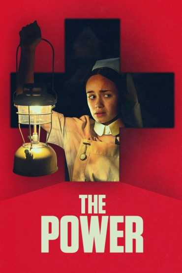 Download The Power (2021) Dual Audio {Hindi-English} 480p [300MB] || 720p [800MB] || 1080p [1.8GB]