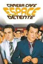 the movie database