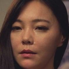 Jin Si-ah