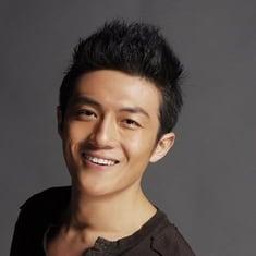Li Zefeng