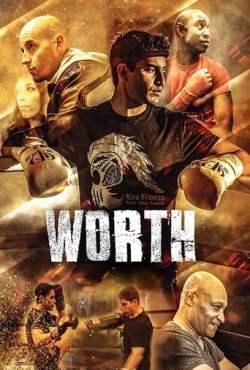 Worth Torrent (2021) Legendado WEB-DL 1080p – Download