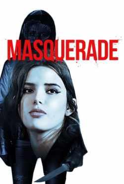 Masquerade Torrent (2021) dublado WEB-DL 1080p – Download