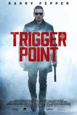 Trigger Point Torrent (2021) Legendado WEB-DL 1080p – Download