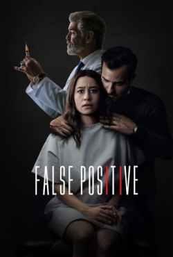 False Positive Torrent (2021) Legendado WEB-DL 1080p – Download