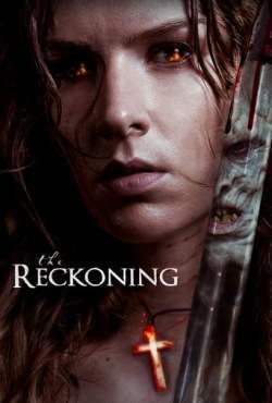 The Reckoning Torrent (2021) Legendado WEB-DL 1080p – Download