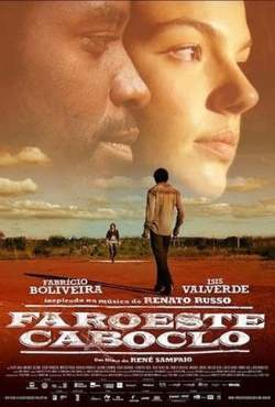 Faroeste Caboclo Torrent (2013) Nacional 1080p WEB-DL – Download