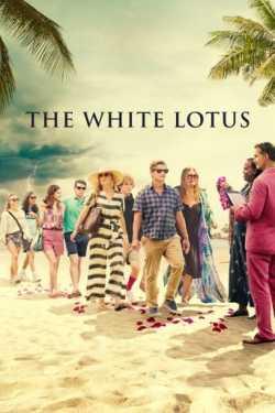 The White Lotus Torrent (2021) Minissérie Dual Áudio - Download 720p | 1080p